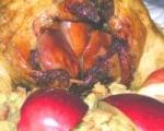 Elswet's Roast Chicken picture