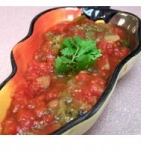 Two Tomato Salsa picture