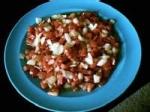 Quick Moroccan Salad picture