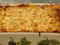 Herbed Cottage Pie picture