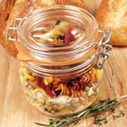 love soup mix in a jar picture