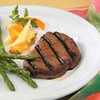 Luau Beef Tenderloin Steaks picture
