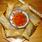 lumpia (shanghai version) picture