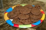 Double Chocolate Nuggets picture