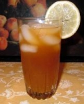 Spiced Iced Tea picture