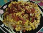 Southern Fried Corn picture