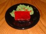 Cinnamon Salad picture