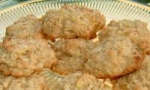 Aloha Cookies picture