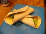Lucious Lunch Wrap picture