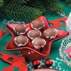 maple nut balls picture