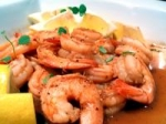 Southern Barbeque Shrimp picture
