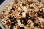 The Super Bowl ... of Popcorn picture