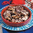 Marbled Almond Roca picture