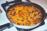 Mexican Chili Skillet picture
