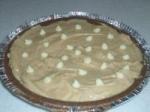 Ez Peanut Butter Pie picture