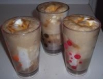 Brown Cow (Root Beer or Cola Float) picture