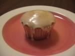 Amy Sedaris' Vanilla Cupcakes picture