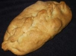 The Coal Miner's Fast Food - Cornish Pasty picture