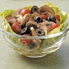 Marinated Mushroom Salad picture