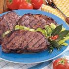 Marinated Rib Eyes picture
