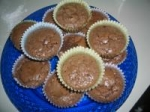 No Frosting Cupcakes picture
