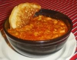 Traditional Brunswick Stew picture