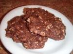 Dr. Siegel's Diet Cookies picture