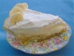 Dreamy Banana Cream Pie picture