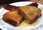 Honey Baked French Toast picture