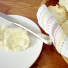 mayonnaise biscuits picture