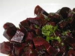 Beet Salads picture