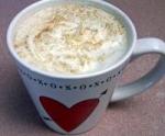 Amarula Latte picture
