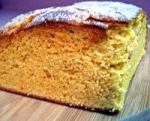 Ricotta Tomato Bread  Bread Machine or Oven Baked picture