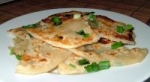 Green Onion Cakes picture