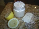 Easy Blender Mayonnaise picture