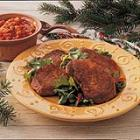 mexicali pork chops picture