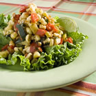 Mexican Corn Salad picture