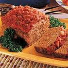 Mexican Meat Loaf picture