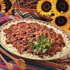 Mexican Spaghetti Sauce picture