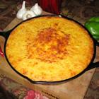 Mexican Style Cornbread picture