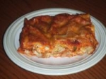 V's Mexican Lasagna picture