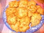 Tortilla Cookie Crisps picture