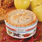 Mini Apple Pie picture