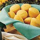 Mini Corn Muffins picture