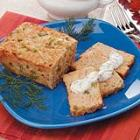 Mini Salmon Loaf picture