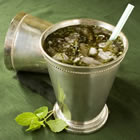 Mint Juleps picture