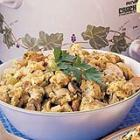 Moist Poultry Dressing picture