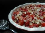 So Easy Cherry Cobbler picture