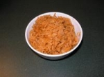 Rice Cooker Mexican Rice picture