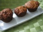 New England Toll House Muffins picture